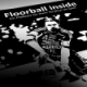 Broschüre Floorball inside