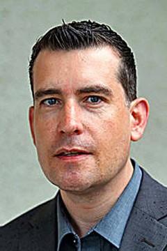 Daniel Brunner neues NLK-Mitglied - 13186