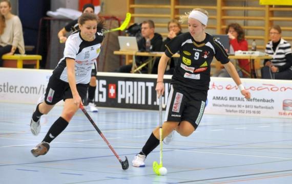 Jonna Karonen