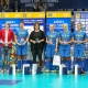 Nötzli im All-Star-Team
