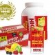 High5 Sports Nutrition