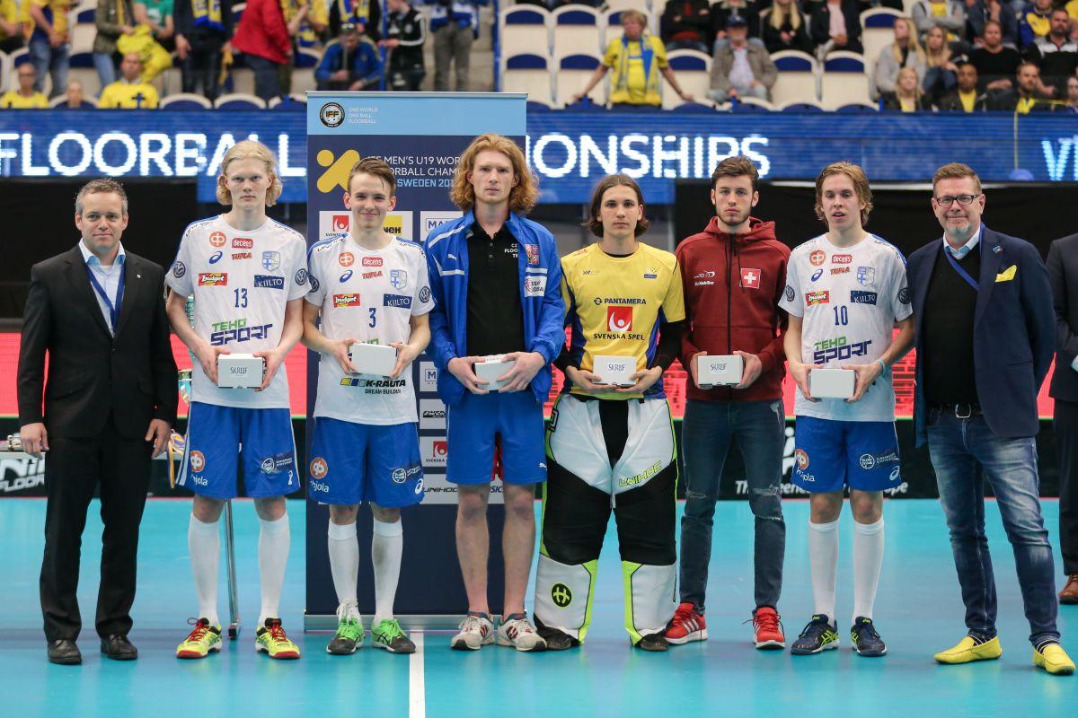 Heikki Iiskola