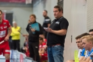 Riihimäki wird lettischer Nationaltrainer