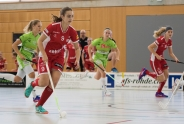 Crowdfunding bei den Red Lions