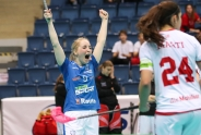 Overhaul for Finlands women's league