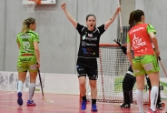 NLA Frauen, Playoff-VF4/Playout 3