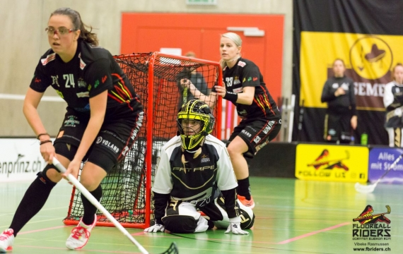 Cup-Fight & Derby im Doppelpack