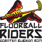 Floorball Riders DBR